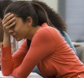 تجاوز جنسی پسر بعد از بیهوش کردن دختر و باردار شدنش