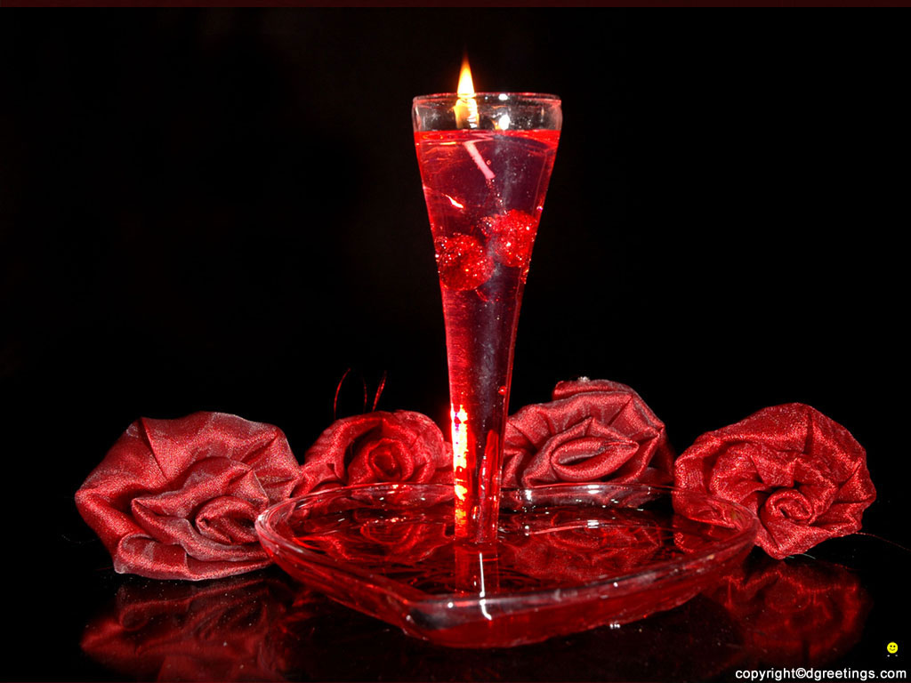 http://lovelystore_a.rozblog.com/cat/4/LSvalentinevalentinelovely-valentine.html