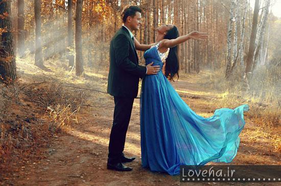 pic nice love | Www.Loveha.iR