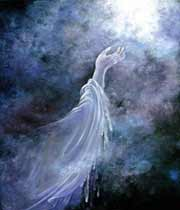 نگاهی اجمالی به فرازهای دعای عرفه