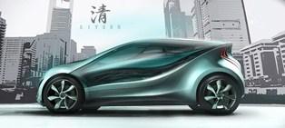 Mazda-Kiyora-4 - low.jpg (314×141)