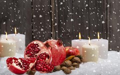 Yalda_Night - low.jpg (240×150)