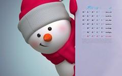 snowman-3d-cute-banner- - low.jpg (240×150)