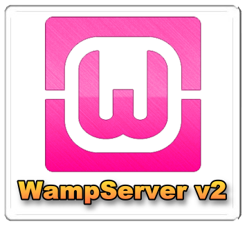 WampServer v2
