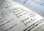 َجزوه ریاضی مهندسی