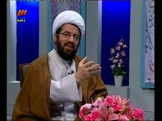 مجموعه سخنرانی های حجت الاسلام مسعود عالی