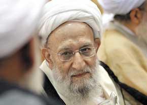 آخرین فایلهای سخنرانی / آیت الله سید ابوالحسن مهدوی