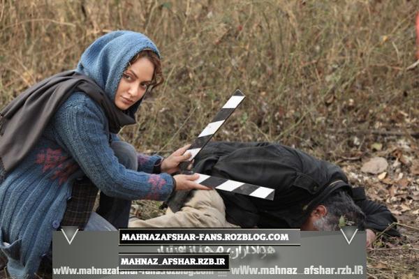 بخوانید نظر 20 منتقد سینمایی درباره فیلم سینمایی «هیچ کجا،هیچ کس»