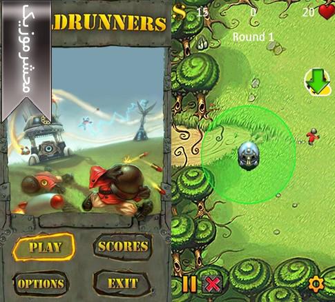 http://rozup.ir/up/mahshar-music/mobile/game/java/Fieldrunners.jpg