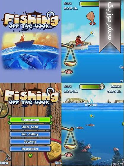 http://rozup.ir/up/mahshar-music/mobile/game/java/fishinghood.jpg