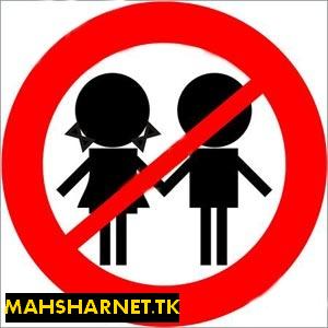 http://rozup.ir/up/mahsharnet/848295b6a6.png