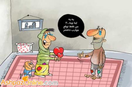 http://rozup.ir/up/majid1991/ordibehesht93/zeinabsadani_ashpazonline_weblog_21337708935.jpg