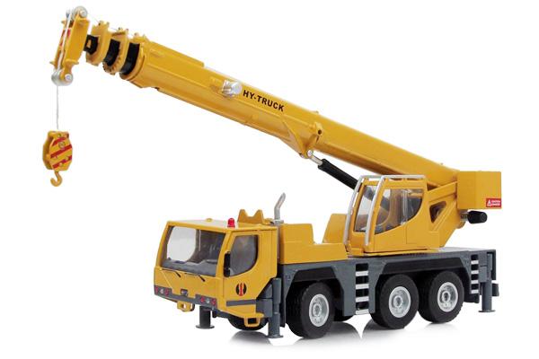 ماكت جرثقيل بزرگlarge-cranes (جرثقيل بزرگ)