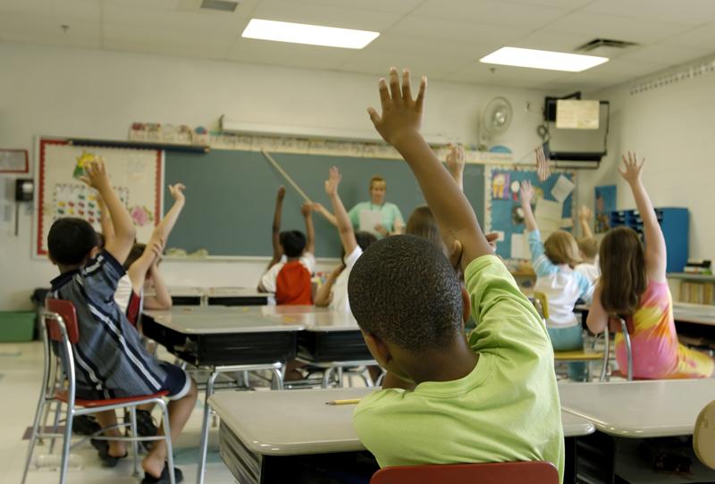 آموزش فنون و مهارت های تدریس