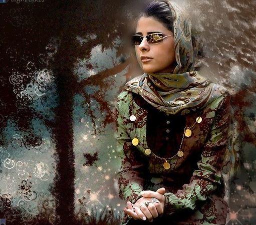 http://rozup.ir/up/mamadzar/Pictures/love/maryame_haydar_zade_98love.JPG