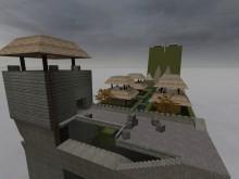 http://rozup.ir/up/map_game/thm_175123.jpg