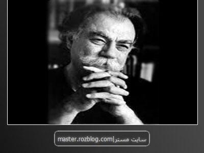 سایت مستر|master.rozblog.com