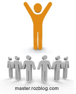 آموزش دقیق افزایش آمار و رنک گوگل به صورت قدم به قدم|master.rozblog.com