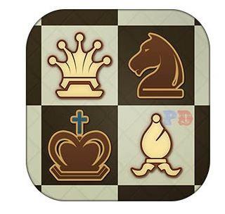 دانلود بازی شطرنج برای اندرویدDr. Chess