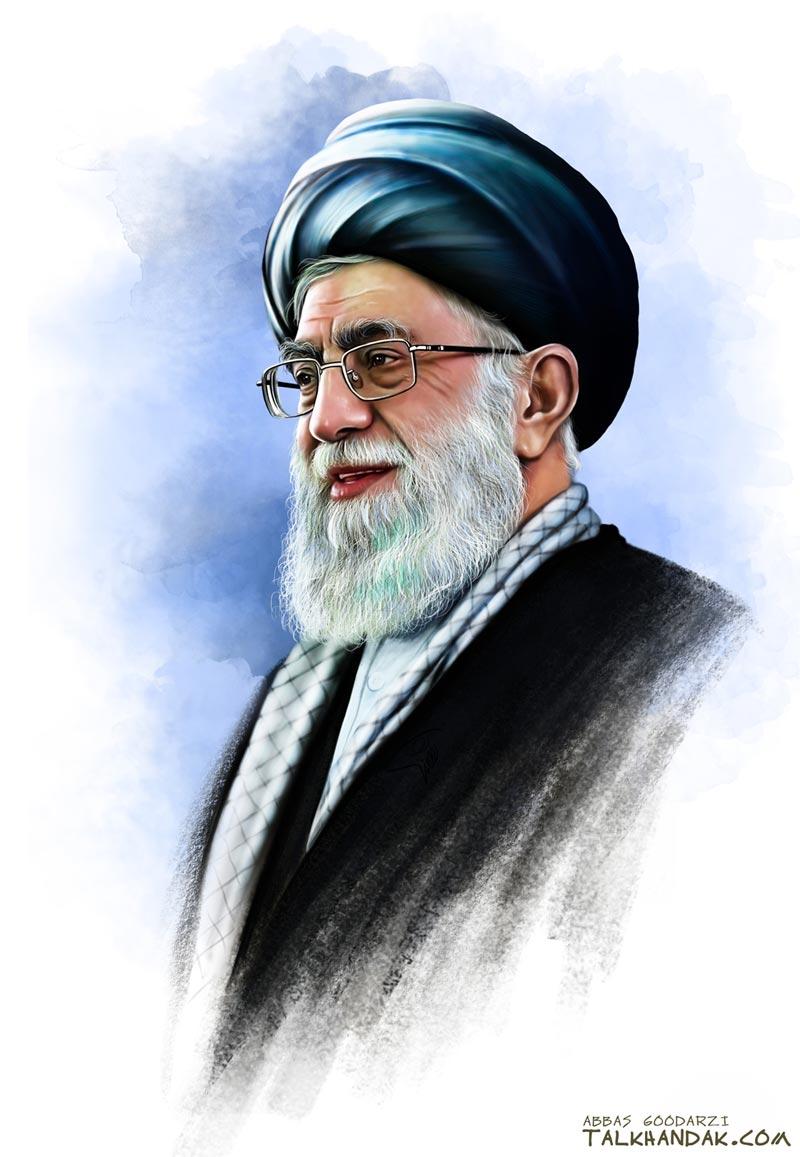 دلنوشته - سید علی