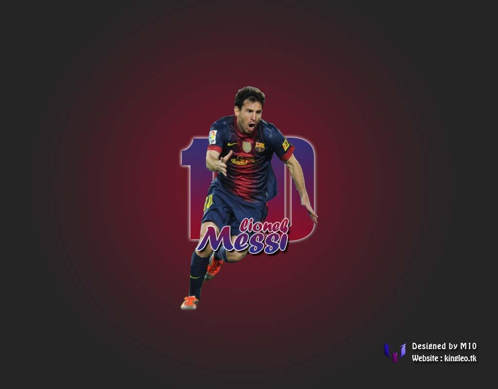 پوستر شماره 88 لیونل مسی (ورژن اول)