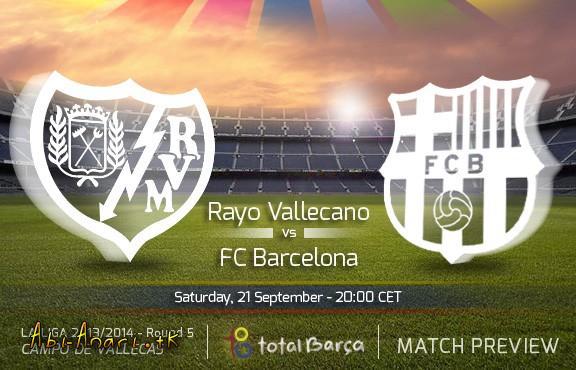 تمرین بارسا برای بازی با اتلتیکو در دور برگشت سوپر کاپ اسپانیا
