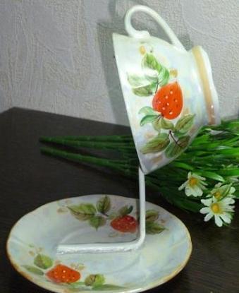 گلسازی