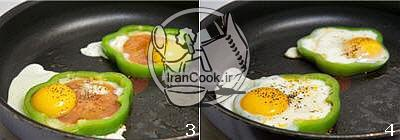 آشپزی