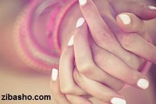 چند نکته مهم برای زیبایی و سلامت ناخن هایتان
