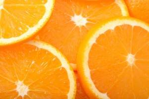 رابطه پرتقال و پوست