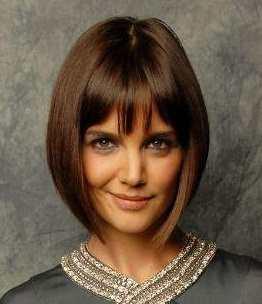 آموزش کوتاه کردن مو و انواع مدلهای مصری