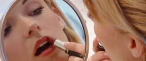 آرایشهایی که خانمها دوست دارند اما آقایون نمی پسندند چیست ؟