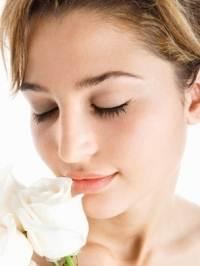 چند نکته مهم برای زیبایی بیشتر پوست (حتما بخوانید)