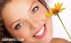 آموزش راههای ساده مراقبت از پوست