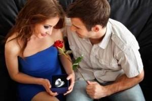 شما میتوانید کادوهای ولنتاین را زیباتر بپیچید