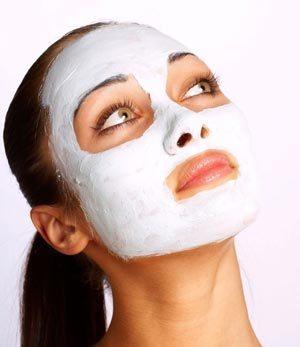 ماسک برای جلوگیری از چروک صورت (حتما بخوانید)