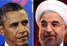باراك اوباما، در تماس تلفني با حسن روحاني، با وي درباره چه چیزهای گفت وگو كرد؟