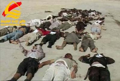 مدل دمکراسی جهانی آمریکا در سوریه با همکاری.عربستان.قطر.اسرائیل.ترکیه (مهندسی شرارت)