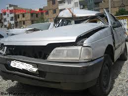 سخنان وزیر صنعت درباره گرانی خودرو استارت گرانی را در دولت ارزانی زد