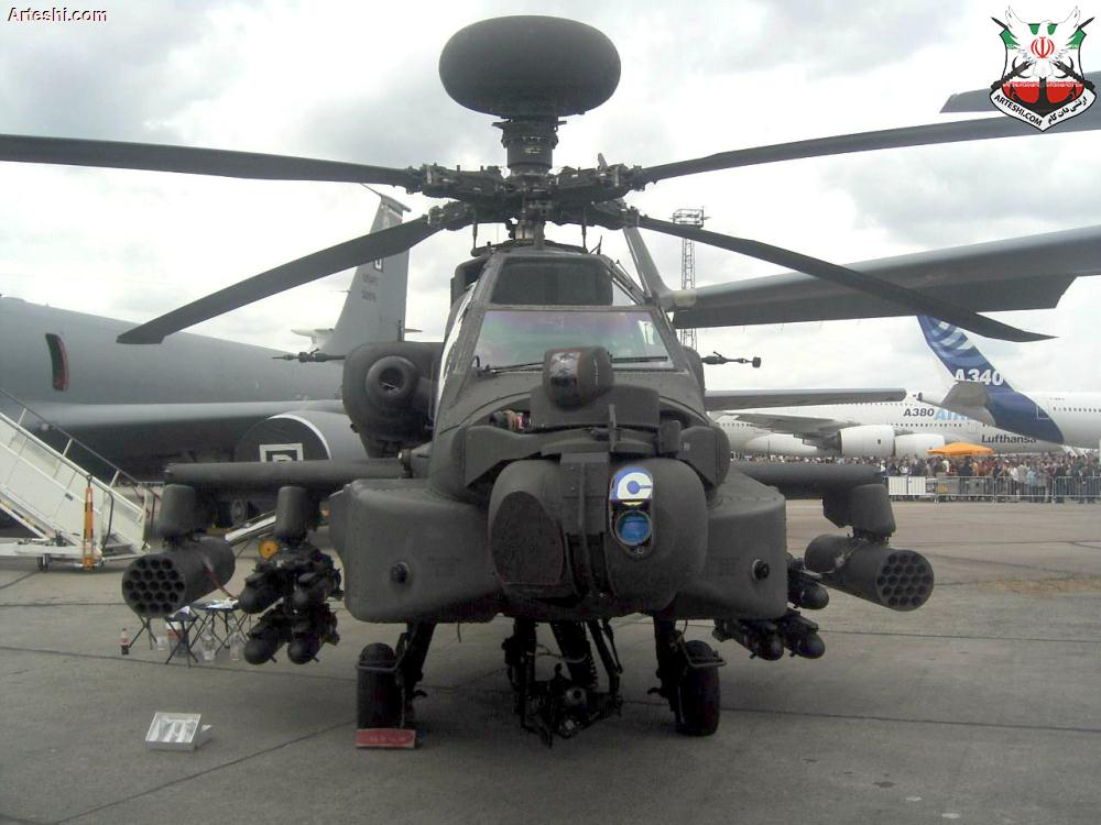 http://rozup.ir/up/military12/air/Apache/10.JPG