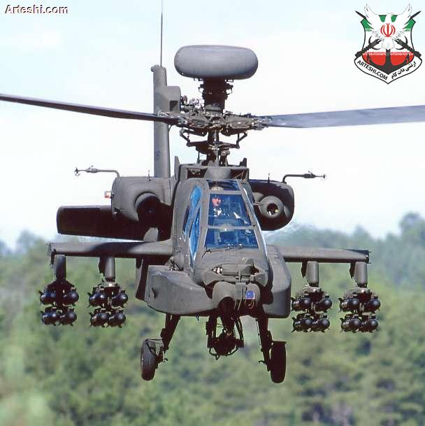 http://rozup.ir/up/military12/air/Apache/11.jpg