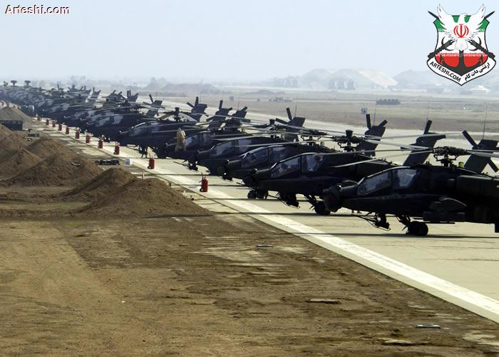 http://rozup.ir/up/military12/air/Apache/15.jpg