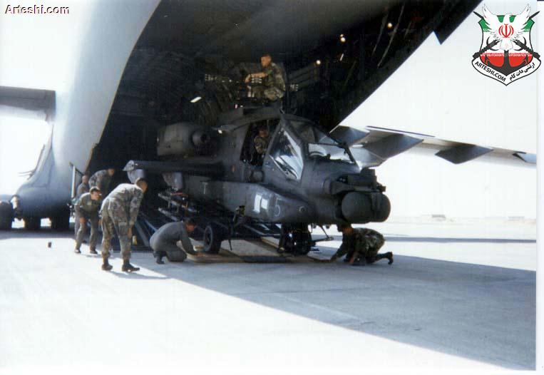 http://rozup.ir/up/military12/air/Apache/16.jpg