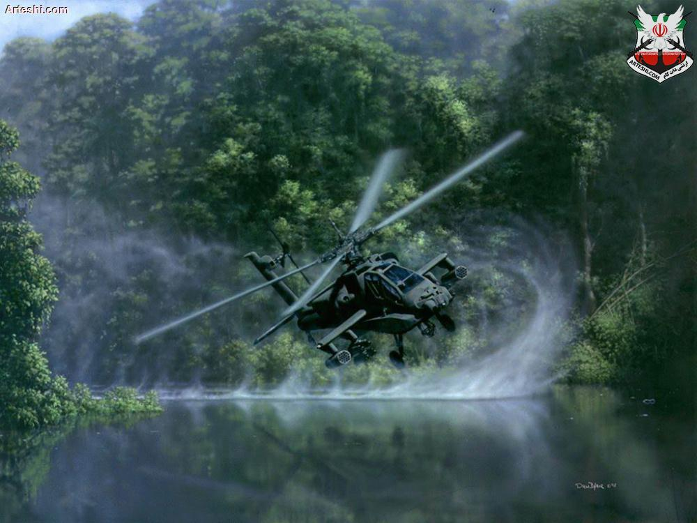 http://rozup.ir/up/military12/air/Apache/2.jpg
