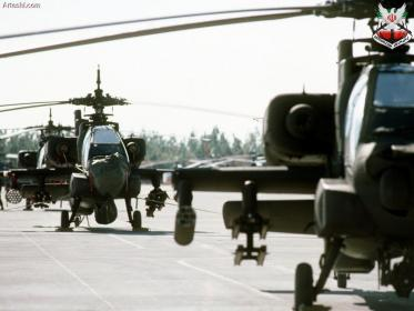 http://rozup.ir/up/military12/air/Apache/8.jpg