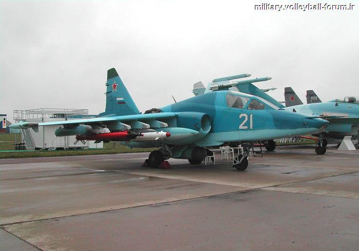 http://rozup.ir/up/military12/war/0413570.jpg