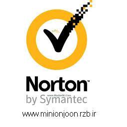 آنتي ويروس Norton