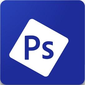 دانلود برنامه فتوشاپ اکسپرس Adobe Photoshop Express v2.0.500