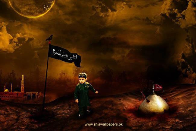 http://rozup.ir/up/mjbasaer/Post/1394/Moharram/Backgrounds/3.jpg