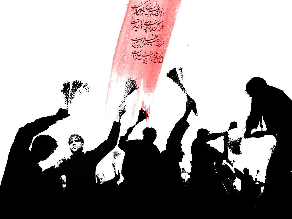 http://rozup.ir/up/mjbasaer/Post/1395/Moharram/Poster-Moharram%20(14).jpg